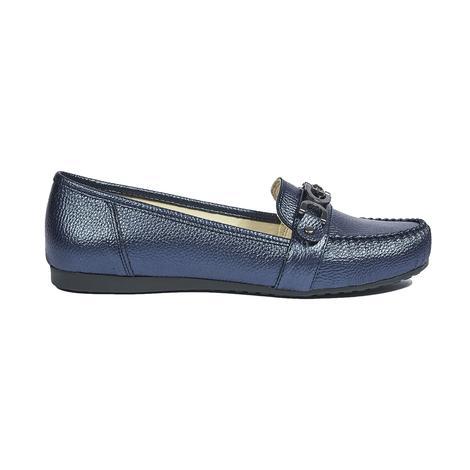 Sofia Kadın Günlük Ayakkabı 2010044270001