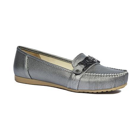 Sofia Kadın Günlük Ayakkabı 2010044270012