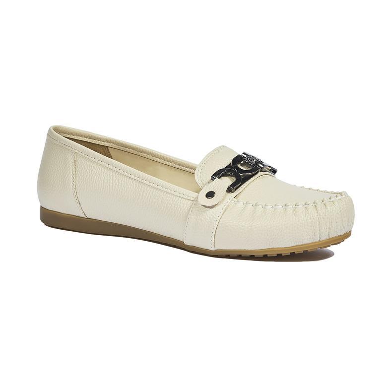 Sofia Kadın Günlük Ayakkabı 2010044270016