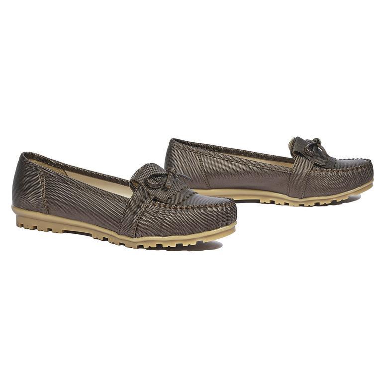 Vincent Kadın Günlük Ayakkabı 2010044269011