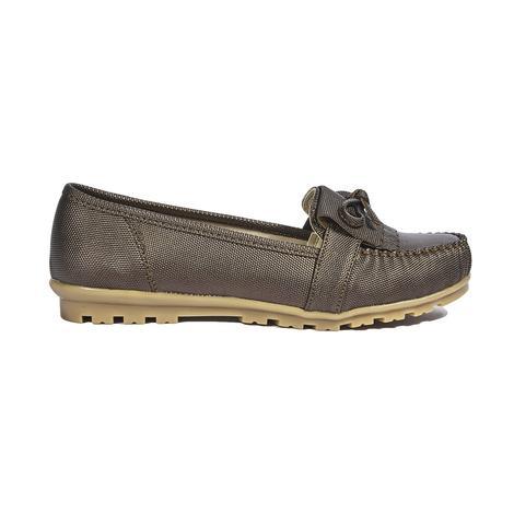 Vincent Kadın Günlük Ayakkabı 2010044269014