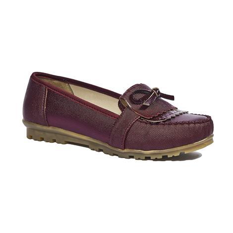 Vincent Kadın Günlük Ayakkabı 2010044269006