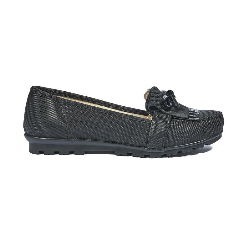 Vincent Kadın Günlük Ayakkabı 2010044269002