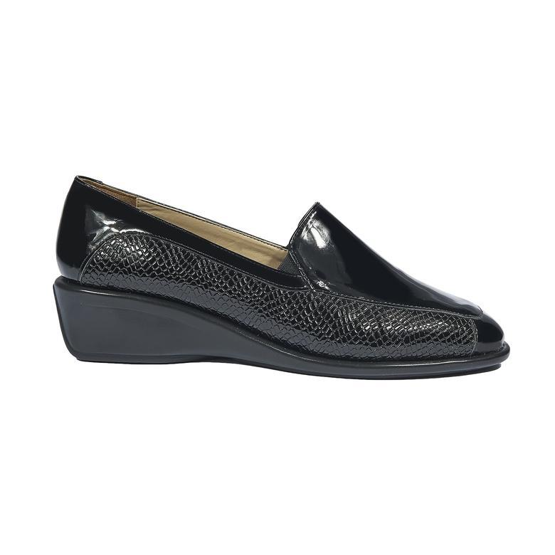 Valeria Kadın Günlük Ayakkabı 2010044316002