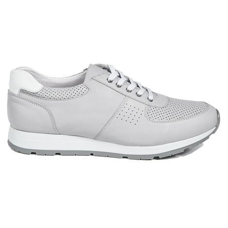 Erkek Sneaker 2010042937009