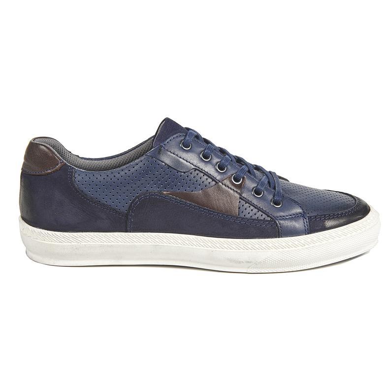 Erkek Günlük Ayakkabı 2010042943007