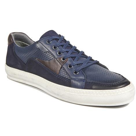 Erkek Günlük Ayakkabı 2010042943010