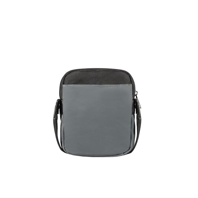 Samsonite Openroad 7 9 Tablet Omuz Çantası 2010041163004