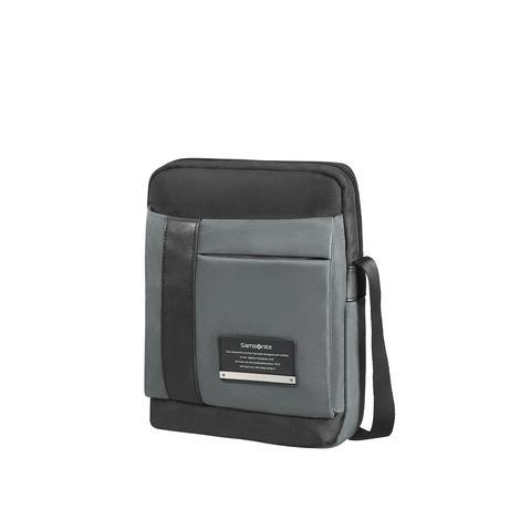 "Samsonite Openroad - 9.7"" Tablet Omuz Çantası 2010041702004"