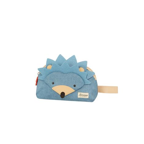 Samsonite Happy Sammies Hedgehos Kalem Kutusu 2010044545001
