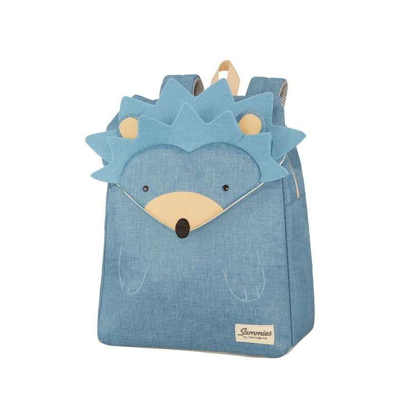 Samsonite Happy Sammies Hedgehog - S Sırt Çantası 2010044544001
