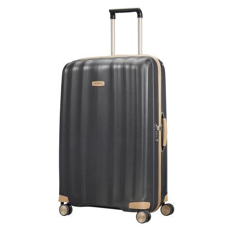 Samsonite Lite-Cube Prime - Spinner 4 Tekerlekli 82 cm Büyük Boy Valiz 2010044539002