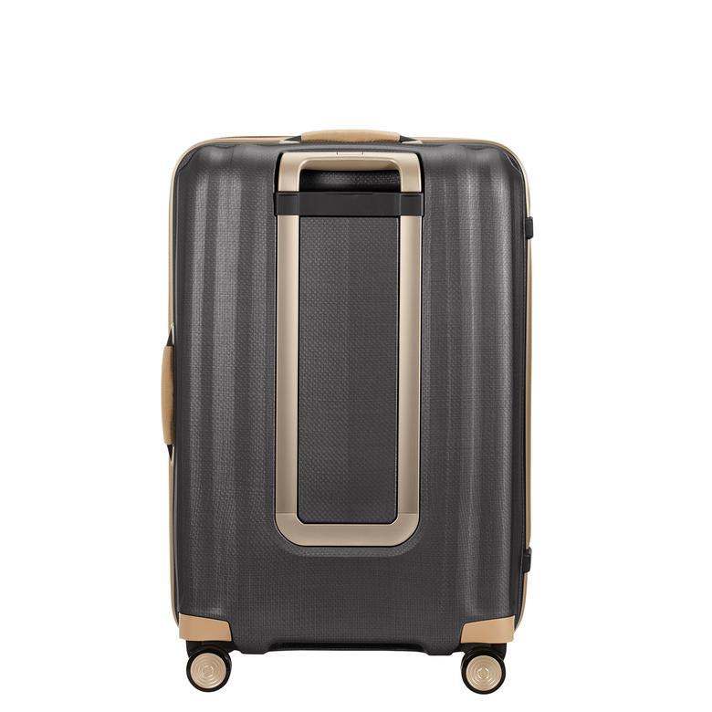 Samsonite Lite-Cube Prime - Spinner 4 Tekerlekli 76 cm Valiz 2010044538002
