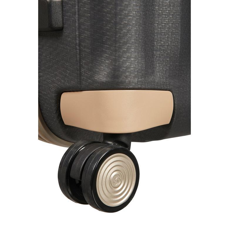 Samsonite Lite-Cube Prime - Spinner 4 Tekerlekli 68 cm Orta Boy Valiz 2010044537002