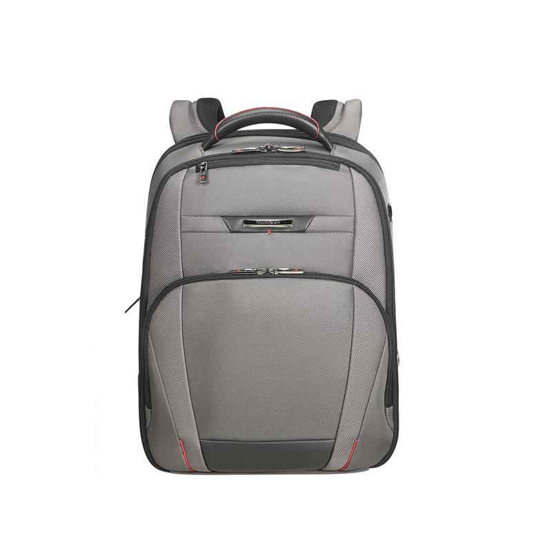 Samsonite Pro-Dlx 5 - Laptop Sırt Çantası 15.6'' 2010044565001