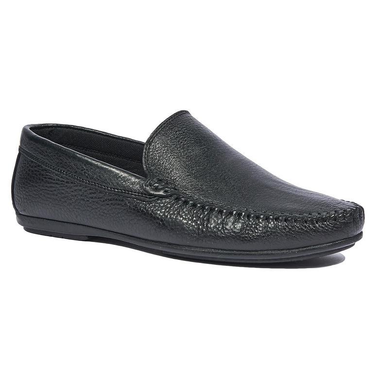 Raffaell Erkek Deri Günlük Ayakkabı 2010044081016