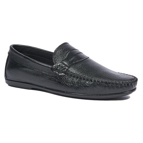 Andre Erkek Deri Günlük Ayakkabı 2010044083011