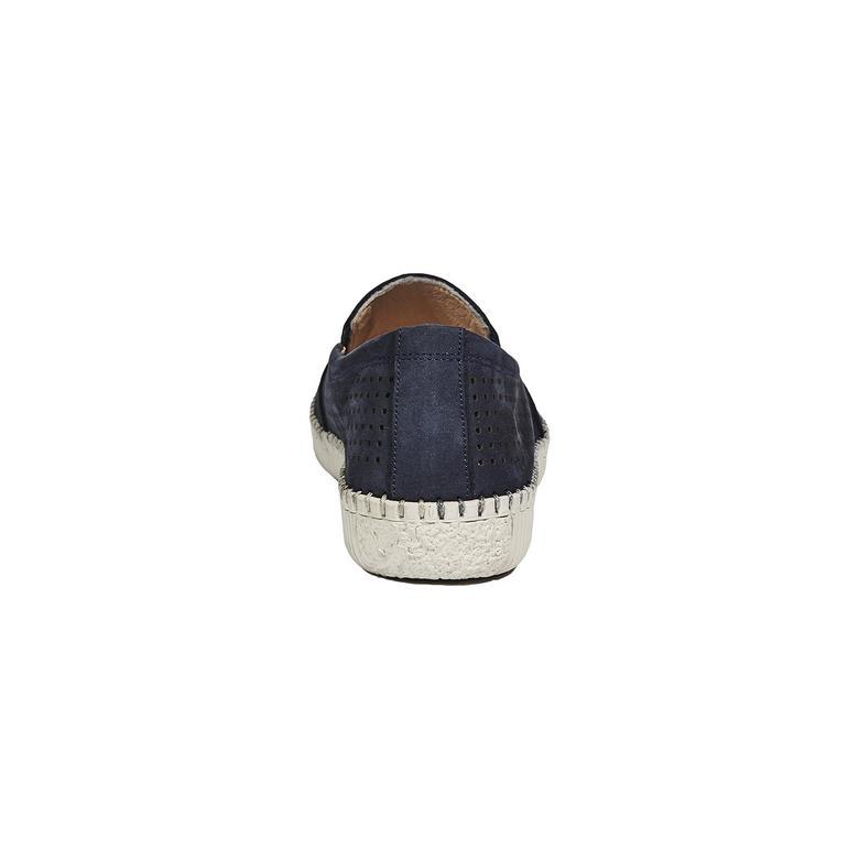 Renis Kadın Deri Günlük Ayakkabı 2010044195001