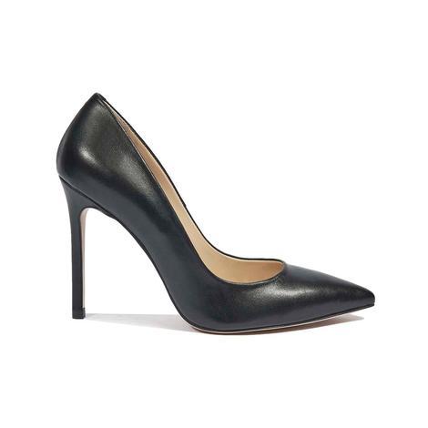 Azalea Kadın İnce Topuk Deri Stiletto 2010044294002