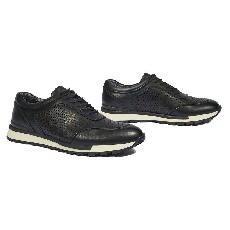Vicente Erkek Spor Ayakkabı 2010044331001