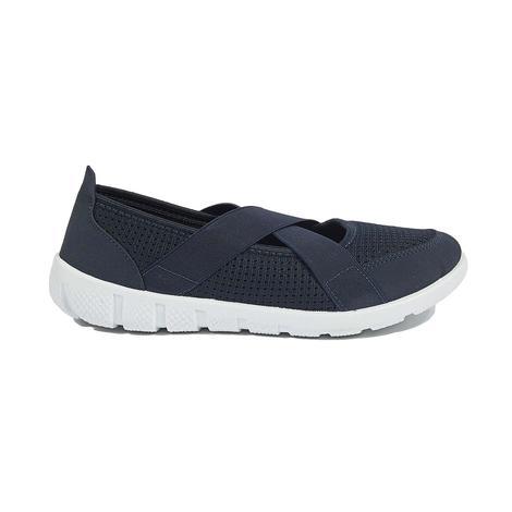 Giada Kadın Günlük Ayakkabı 2010044577001