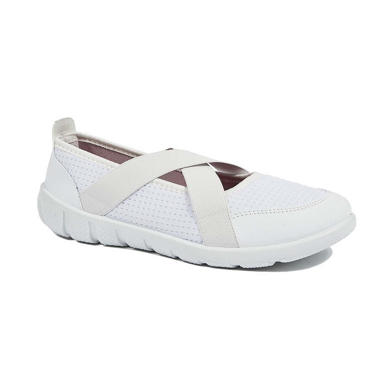 Giada Kadın Günlük Ayakkabı 2010044577011