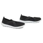 Giada Kadın Günlük Ayakkabı 2010044577006