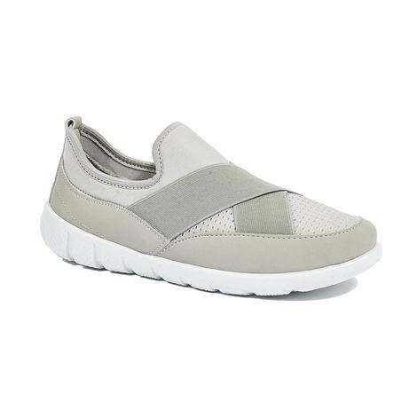 Kadın Spor Ayakkabı 2010044578007