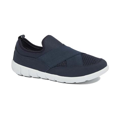 Kadın Spor Ayakkabı 2010044578003