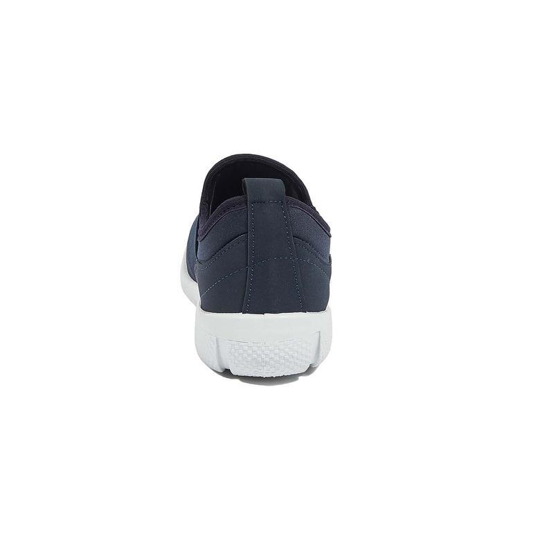 Arabis Kadın Spor Ayakkabı 2010044578003