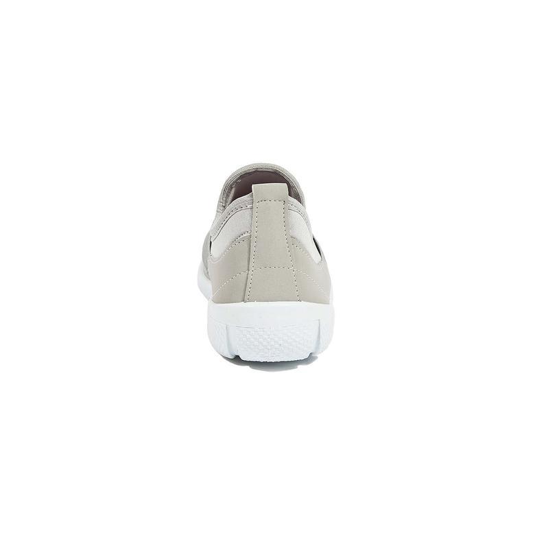 Arabis Kadın Spor Ayakkabı 2010044578007