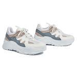 Farid Kadın Sneaker 2010044160004