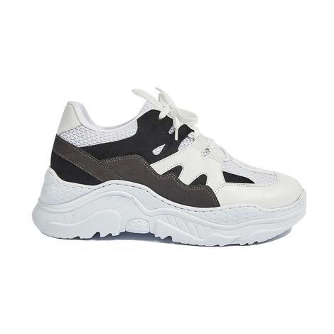 Farid Kadın Sneaker 2010044160006