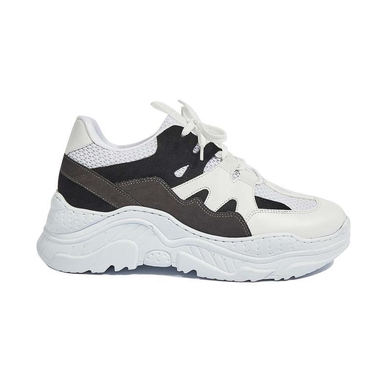 Farid Kadın Sneaker 2010044160010