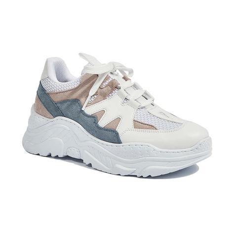 Farid Kadın Sneaker 2010044160002