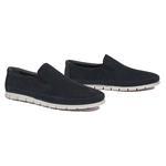 Tefta Erkek Nubuk Günlük Ayakkabı 2010044274001