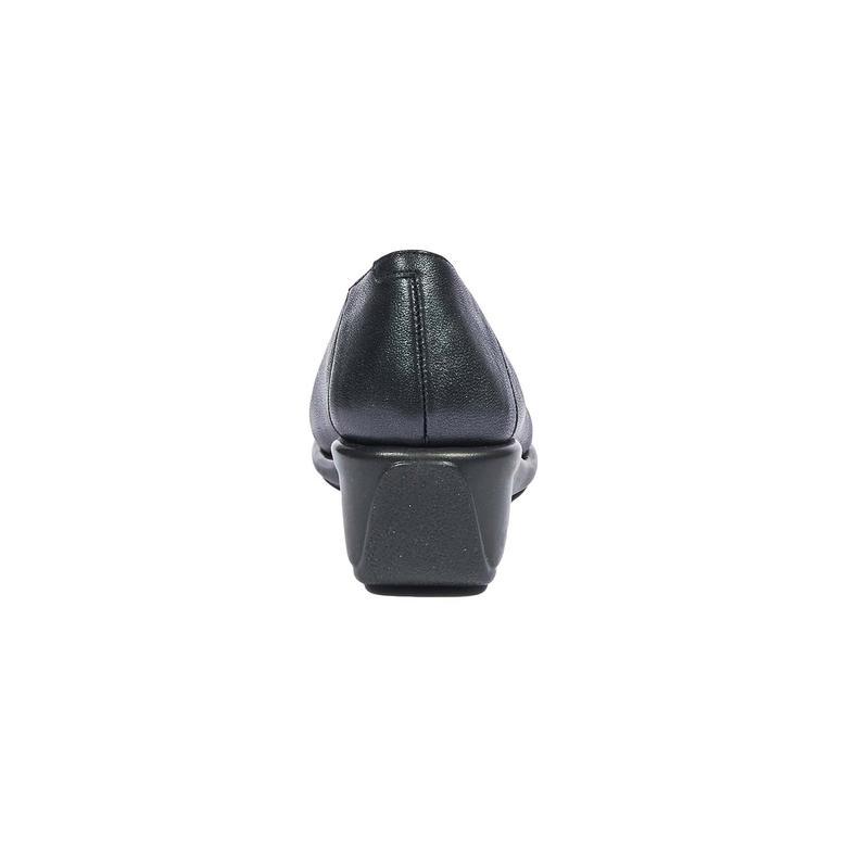 Aerocomfort Saga Kadın Günlük Ayakkabı 2010044321001