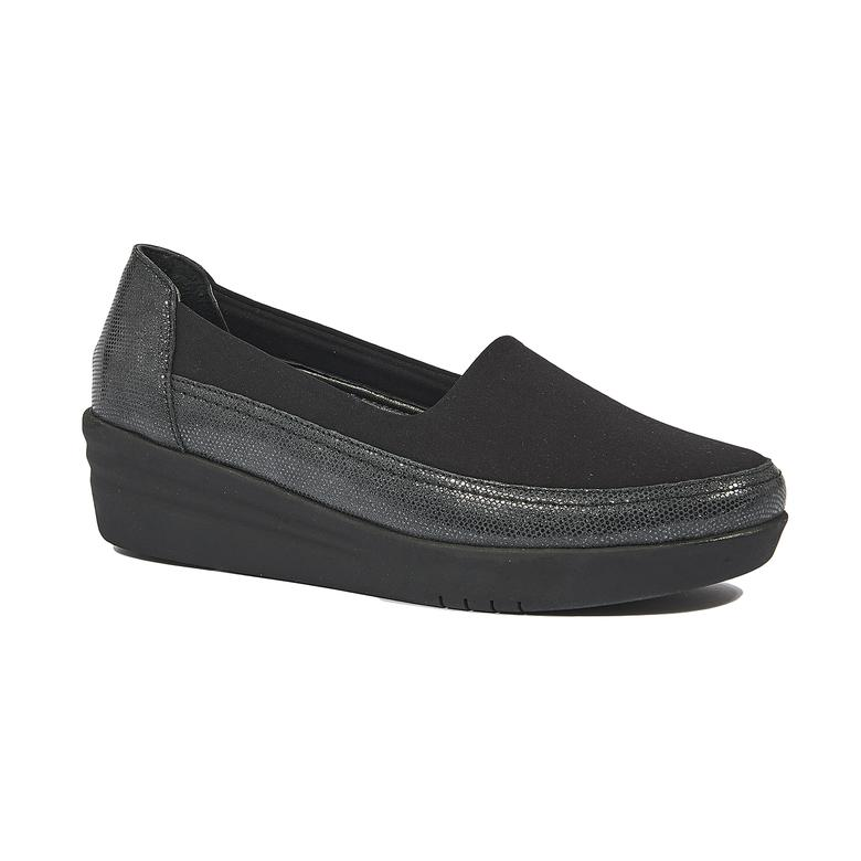 Andi Kadın Günlük Ayakkabı 2010044231007