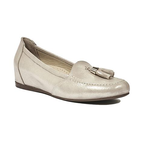 Narciso Kadın Deri Günlük Ayakkabı 2010044233007