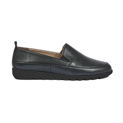 Ella Kadın Günlük Ayakkabı 2010044314001