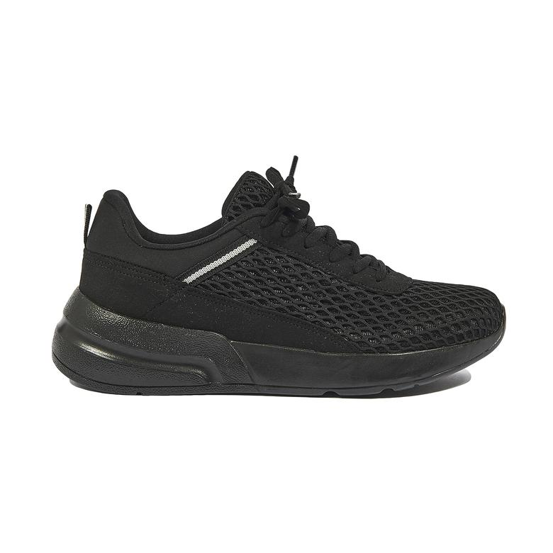 Tove Kadın Sneaker 2010044325002