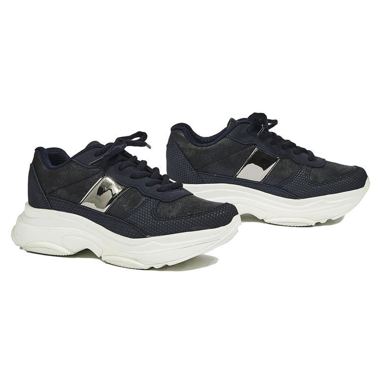 Sarah Kadın Sneaker 2010044326001