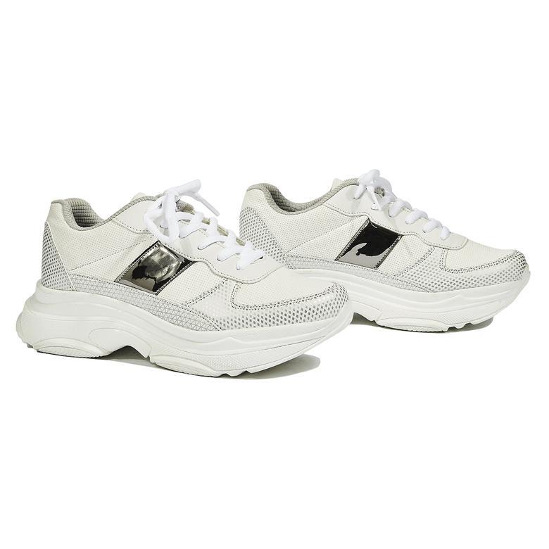 Sarah Kadın Sneaker 2010044326007