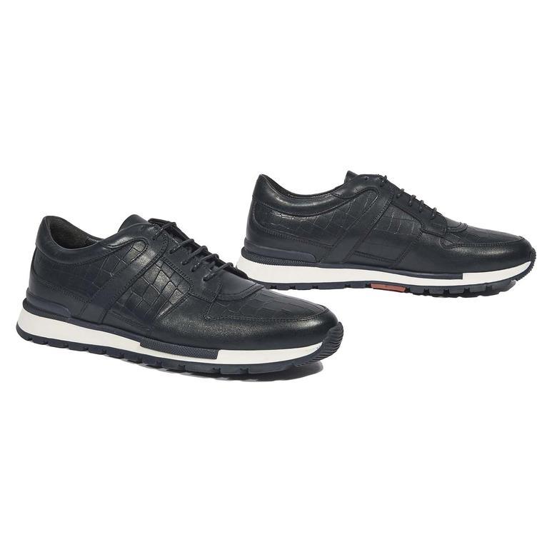 Mirdiona Erkek Spor Ayakkabı 2010044354001
