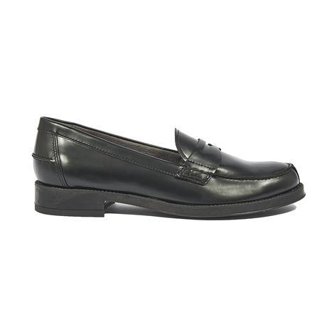 Aerocomfort Verde Kadın Günlük Deri Ayakkabı 2010044373003