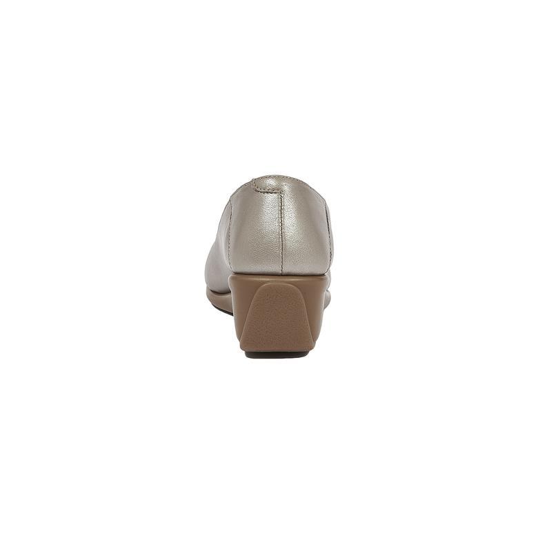 Aerocomfort Saga Kadın Günlük Ayakkabı 2010044321012