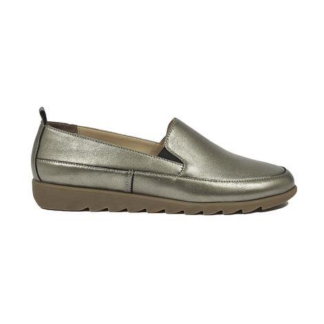 Ella Kadın Günlük Ayakkabı 2010044314013