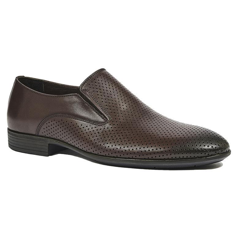 Orsilio Erkek Günlük Ayakkabı 2010044379003