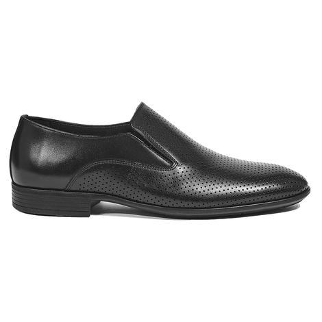 Orsilio Erkek Günlük Ayakkabı 2010044379007