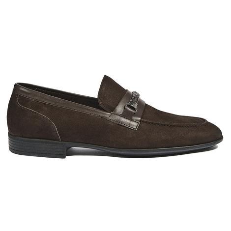 Rudina Erkek Günlük Ayakkabı 2010044378002